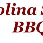 Carolina Smoke BBQ Bothell Washington