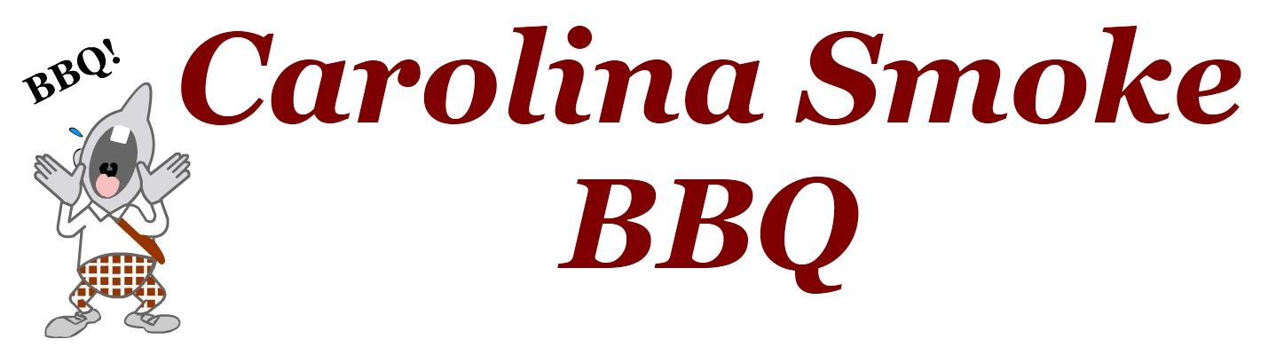 Carolina Smoke BBQ