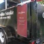 Ste.Michelle.winery.2011-carolina-smoke 018